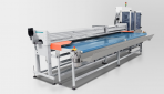 592_metzner-ccm-4-production-line-profile-processing-machine3