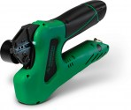 eforce-battery-powered-crimping-tool