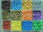 recycling_hdpe__recycled_plastic_raw_material_granules_